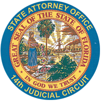Panama City - Bay County - Glenn Hess | State Attorney